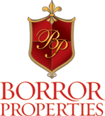 Borro-Properties