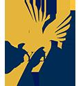 Gryphon USA Logo